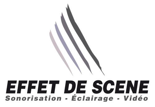 EFFET DE SCENE2.jpg