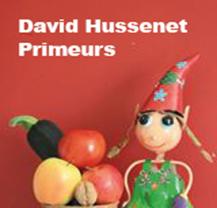 HDB PRIMEURS.png