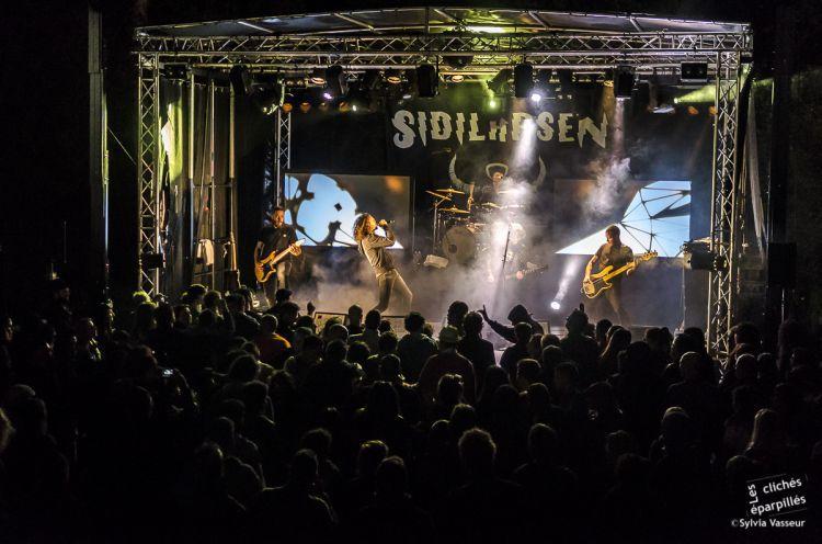 Sidilarsen4.jpg