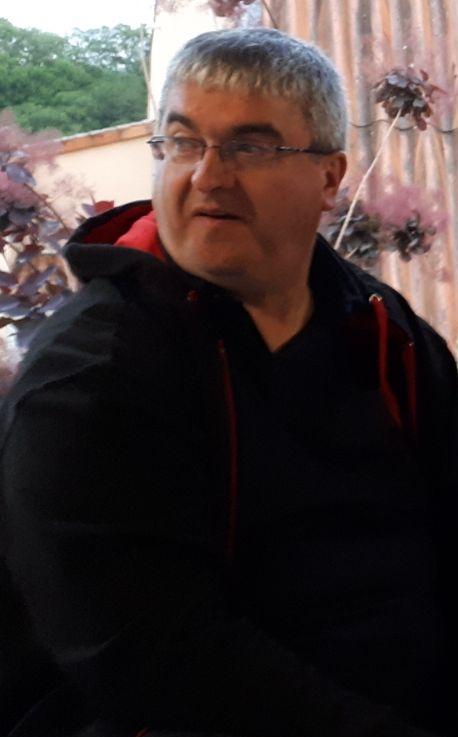 Laurent P.jpg