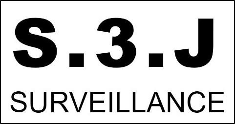 S3J.jpg