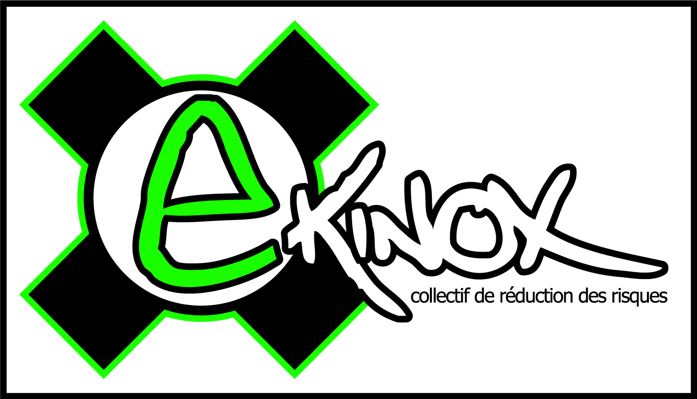 Ekinox_logo_.jpg