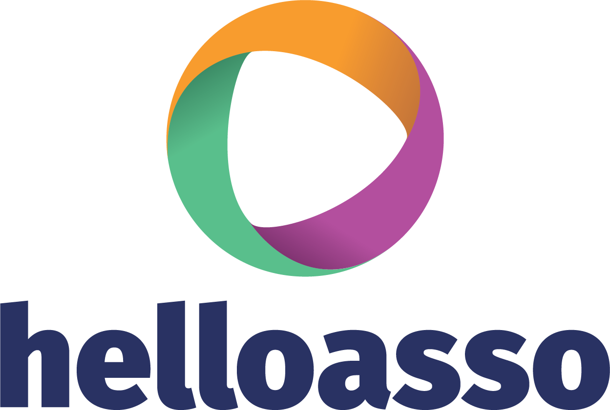 Logo-vertical-bleu.png