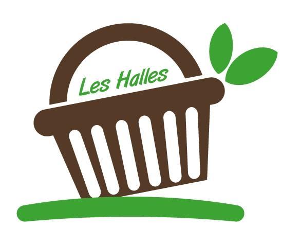 LES HALLES DE VOUILLE.jpg