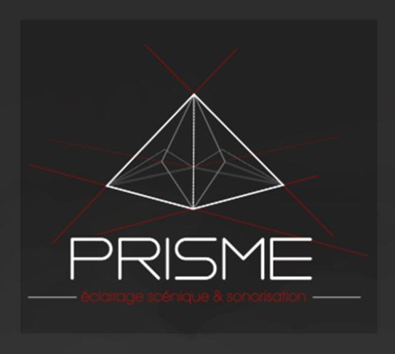 Prisme.png