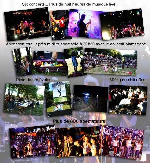 Photos 2011.jpg