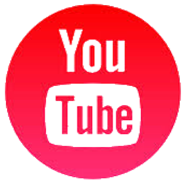 bouton yt.png