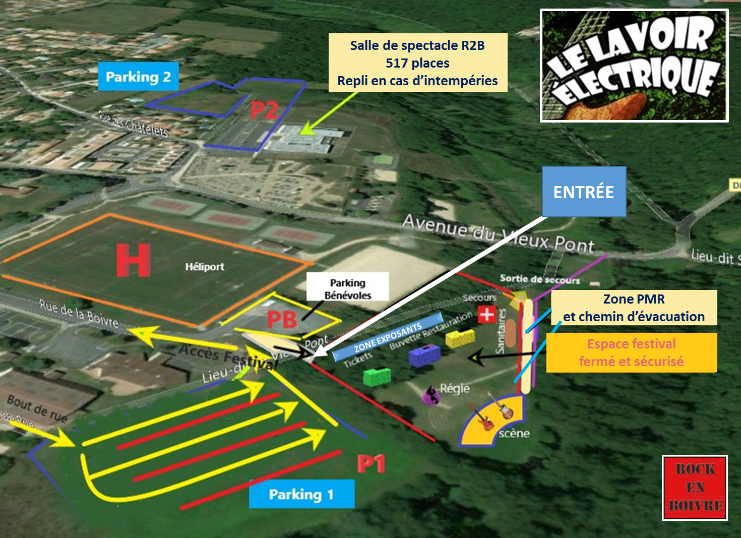 Plan festival 2019.png