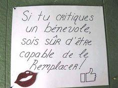 Critiqueb.png
