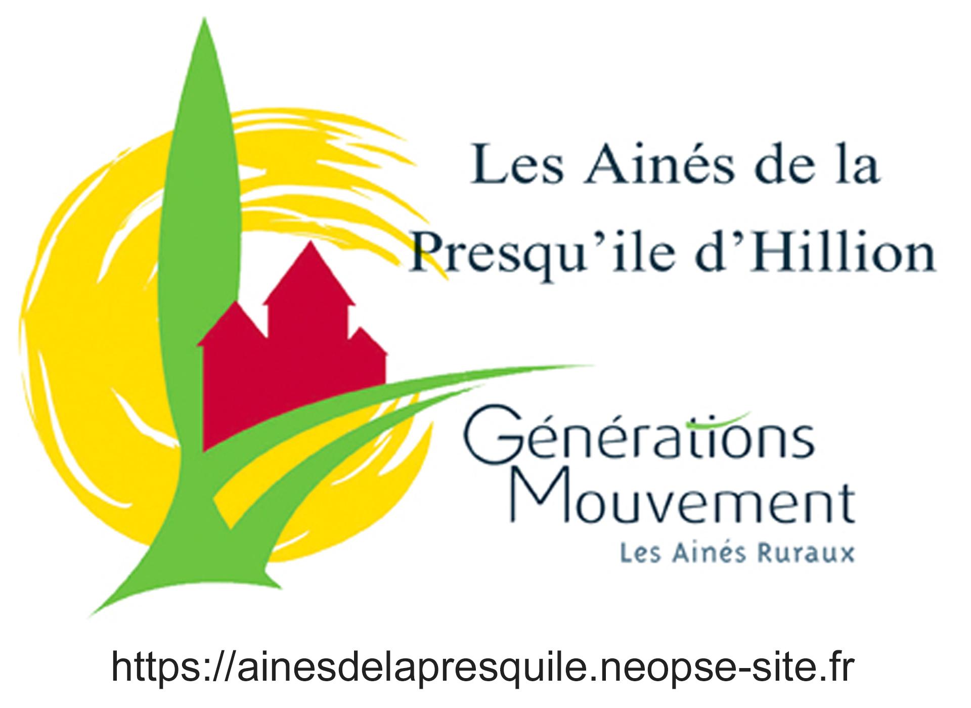 logo et site.jpg