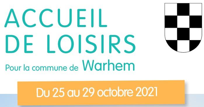 ACM_automne_2021_dates.jpg