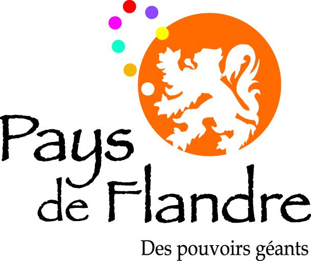 Pays Flandre.jpg