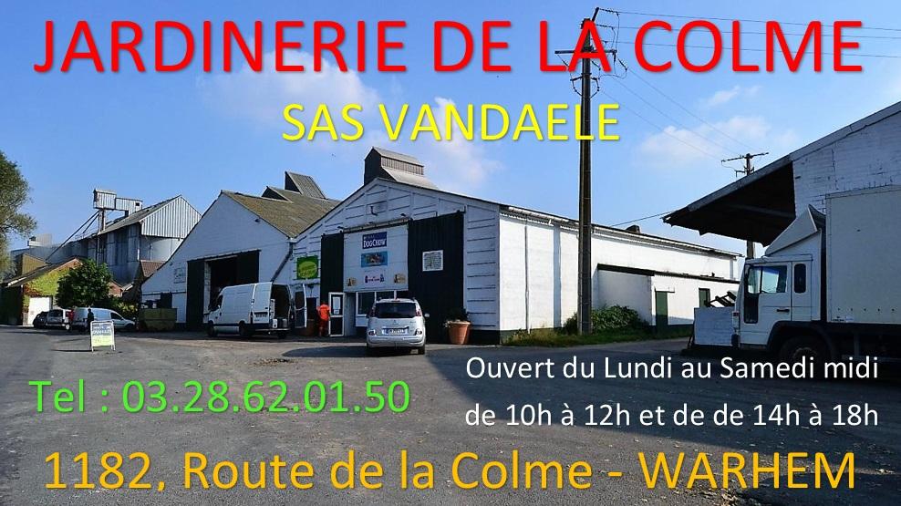 Jardinerie_Vandaele.jpg