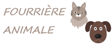 fourriere_animaux.png