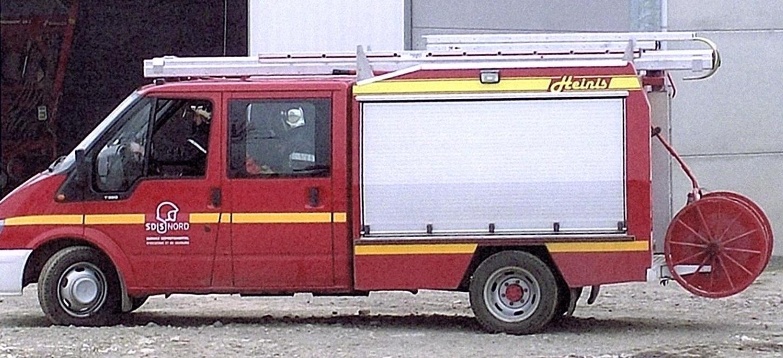 4_Vehicules_11.jpg