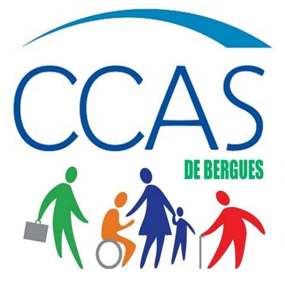 CCAS_Bergues.jpg