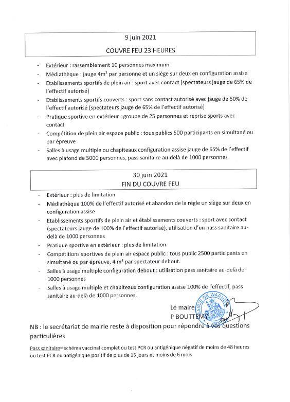 STRATEGIE DE REOUVERTURE 19 MAI PAGE 2.JPG