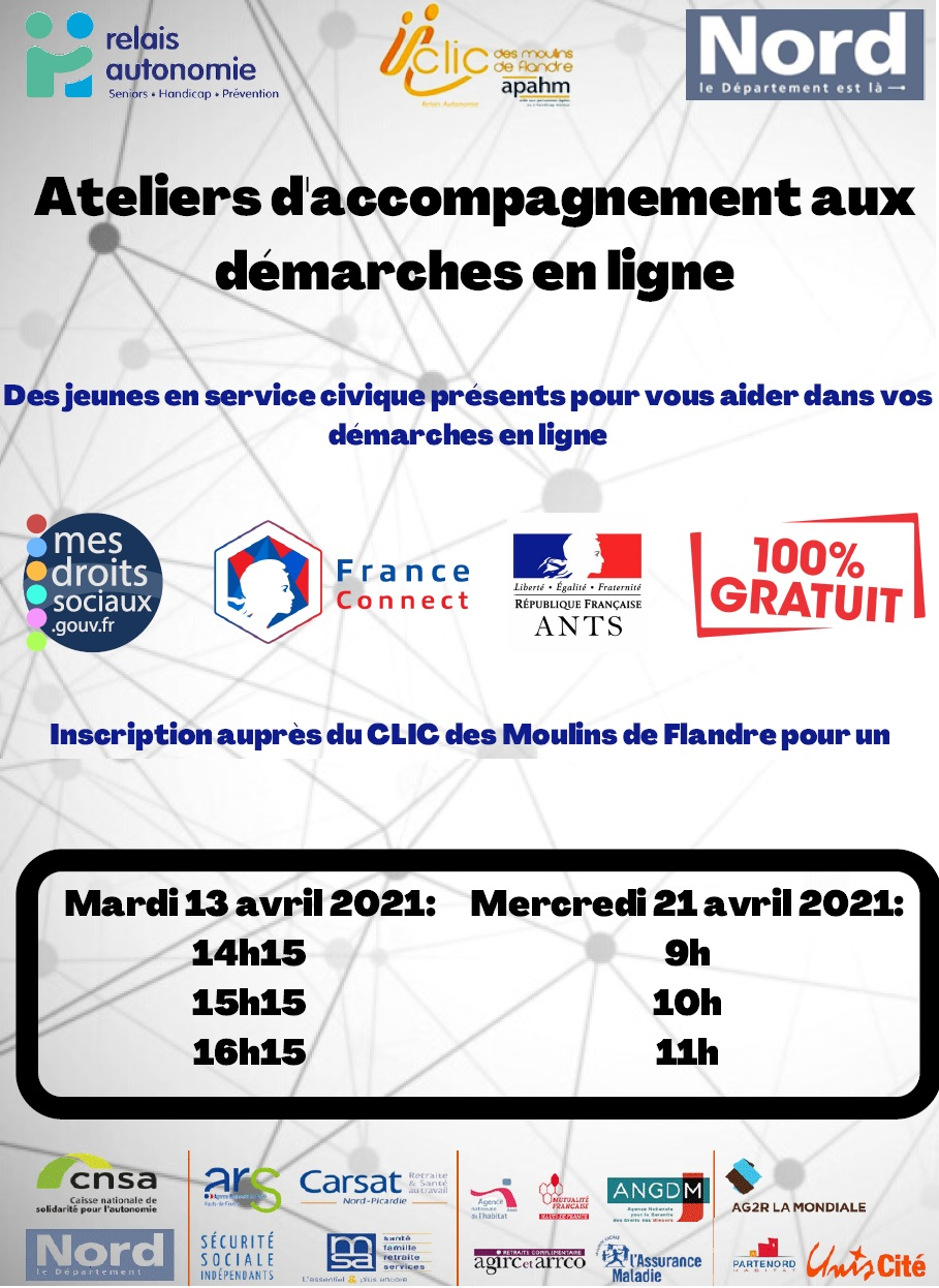 Clic_Apahm_Ateliers_accompagnement_Avril_2021.jpg