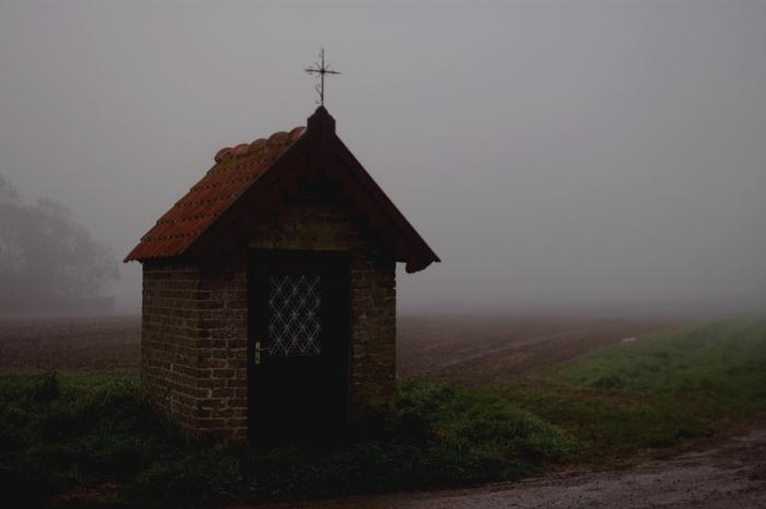 Chapelle Warhem.jpg