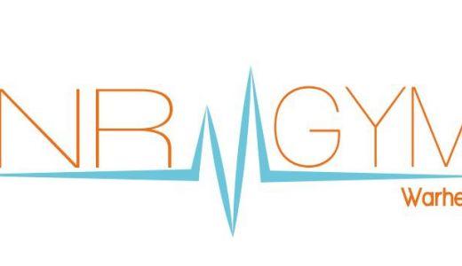 NRGym.JPG