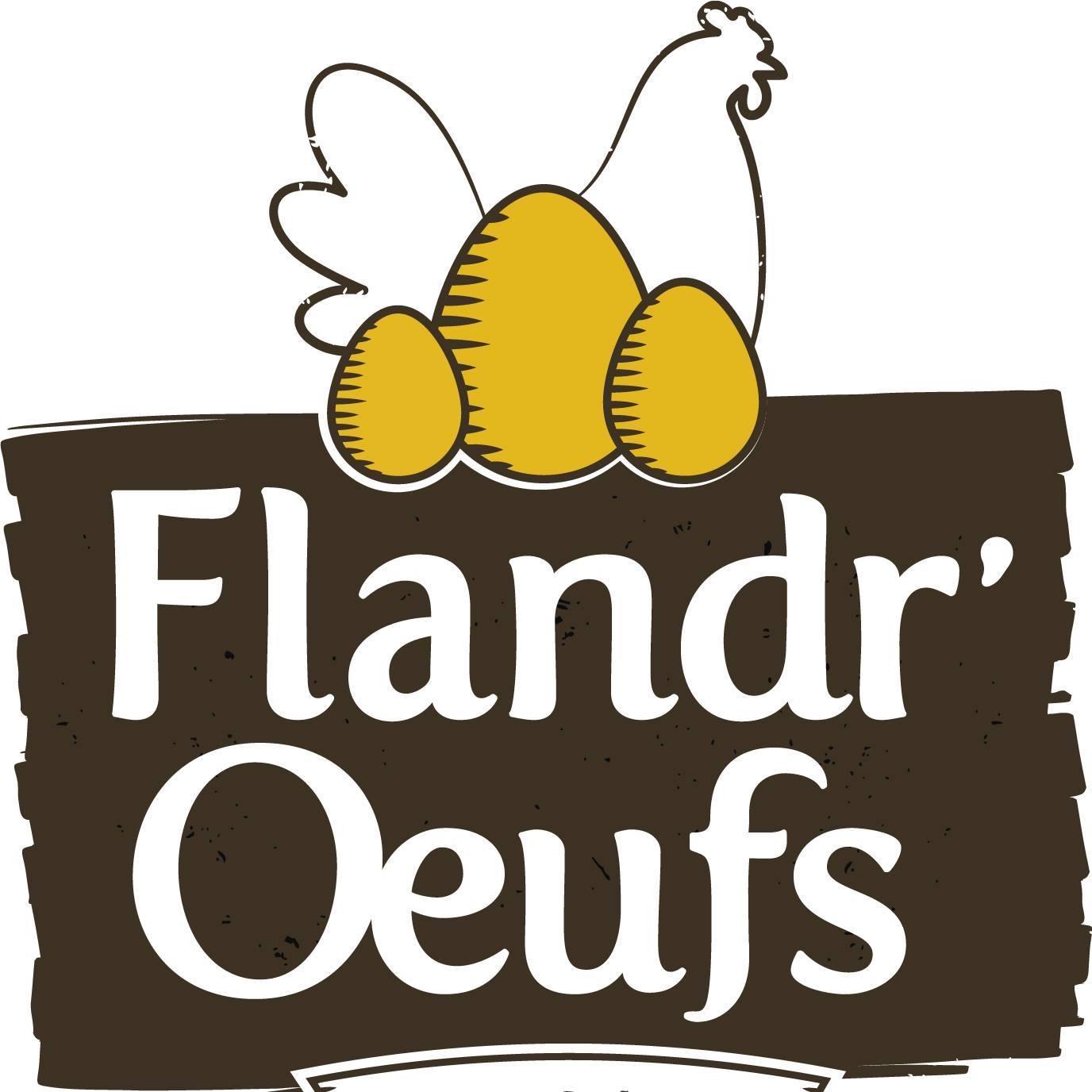 Flandre_oeufs.jpg