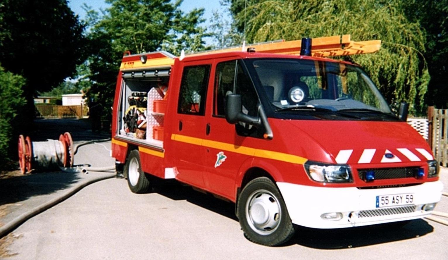 4_Vehicules_10.jpg