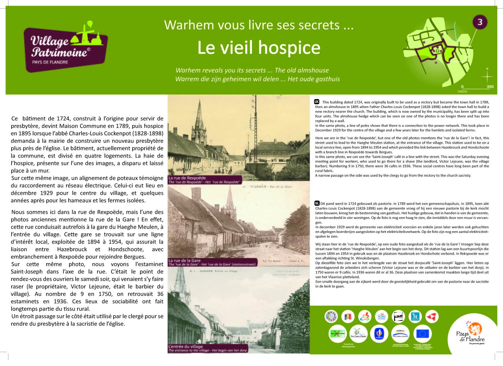 VP3_Vieil_hospice.jpg