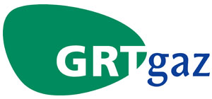 GRT_Gaz.jpg