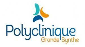 Polyclinique_grande_synthe1.jpg