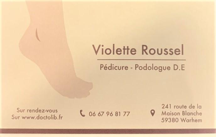 Pedicure_podologue_Violette_Roussel_carte_visite.jpg
