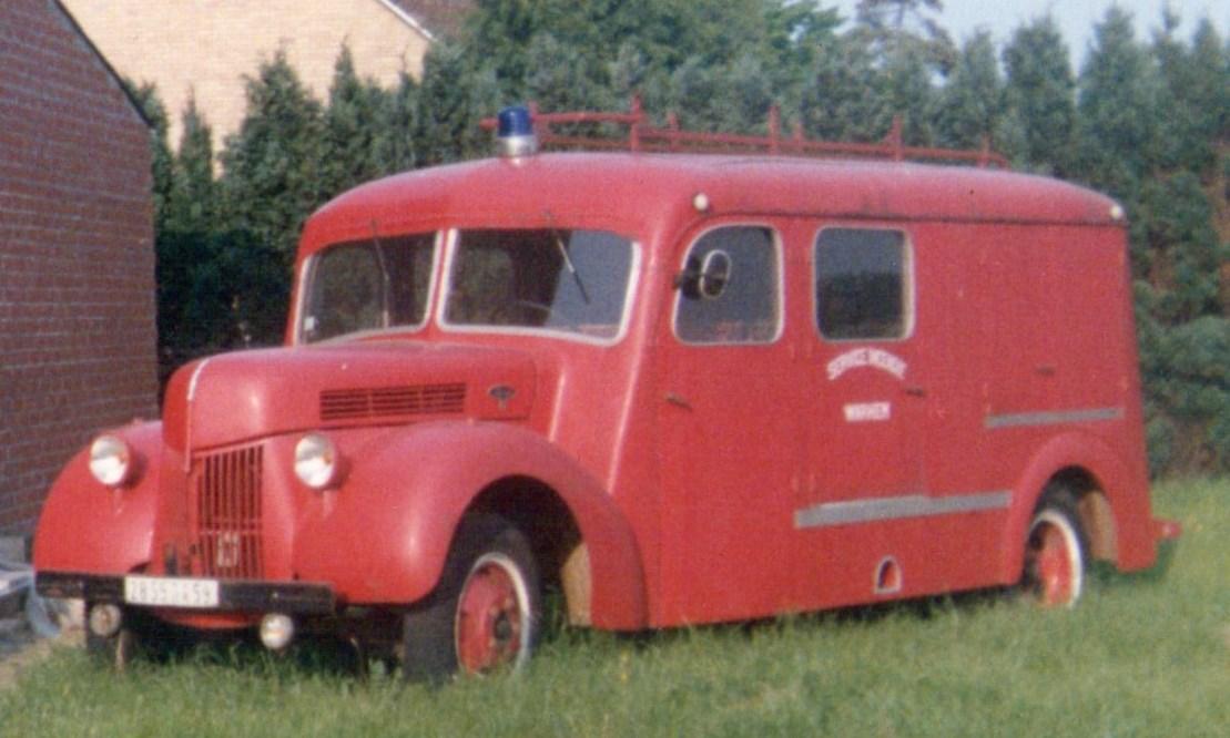 4_Vehicules_4.jpg