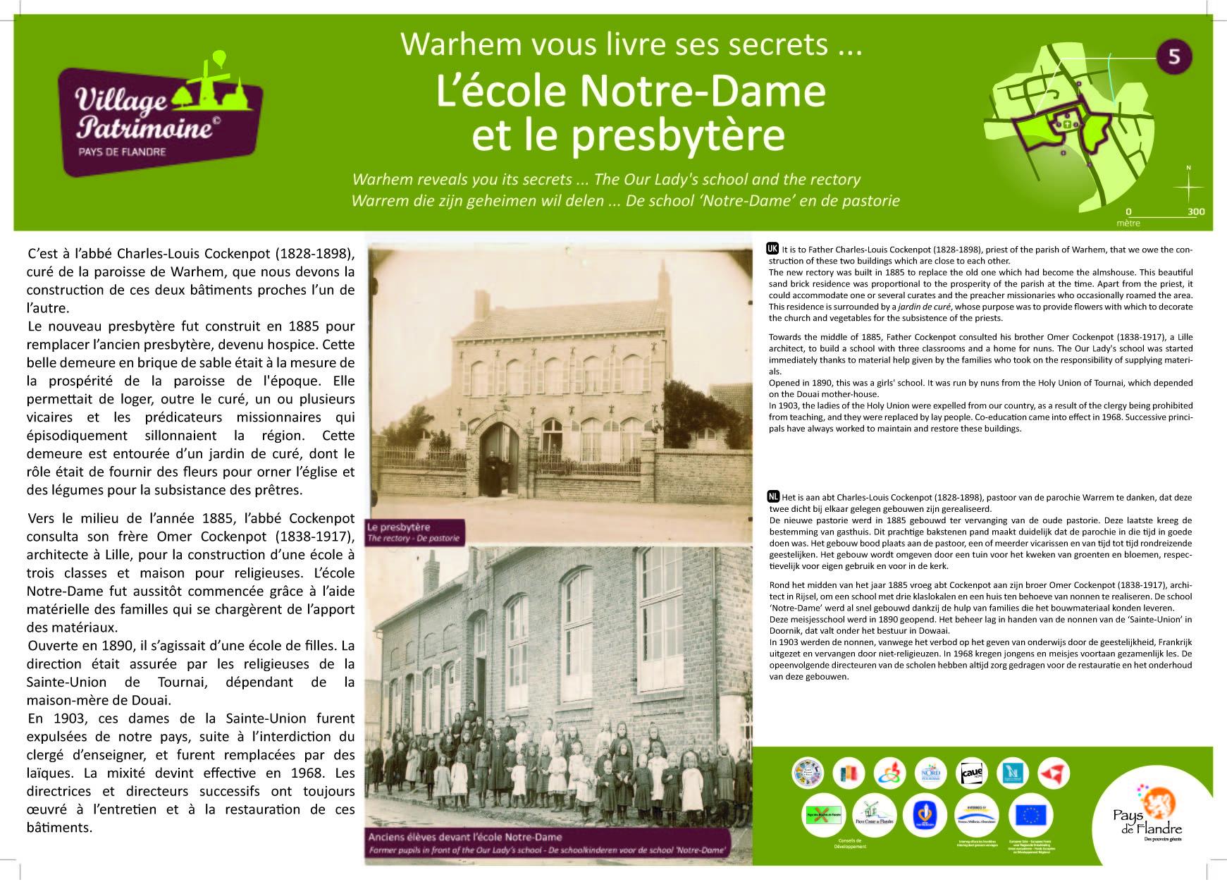 VP5_Ecole_NotreDame_Presbytere.jpg
