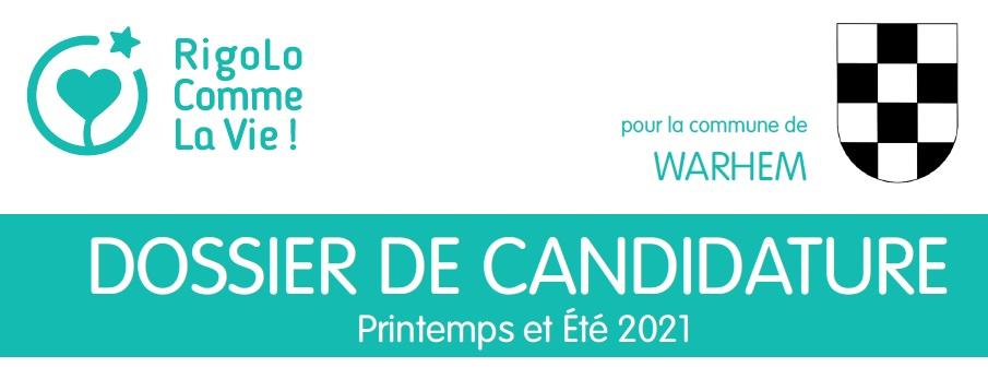 Dossier_candidature_ACM_printemps_ete.jpg