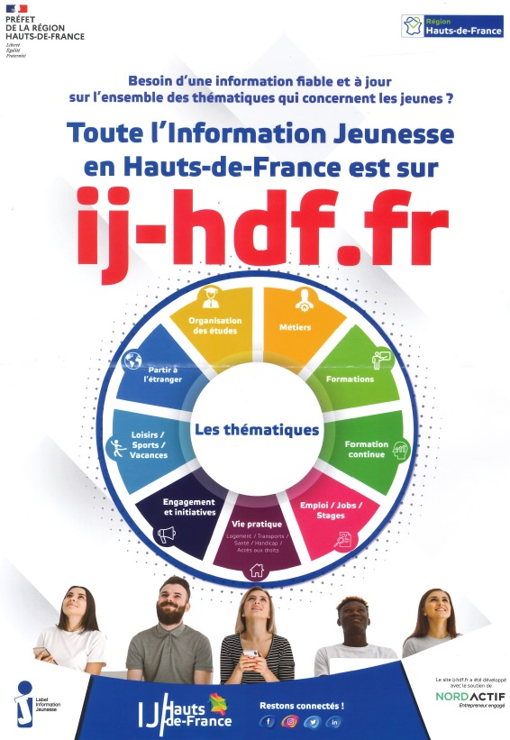 CRIJ_information_jeunesse_2021.jpg