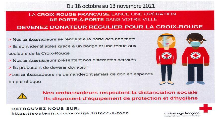 campagne 18 octobre au 13 novembre.JPG