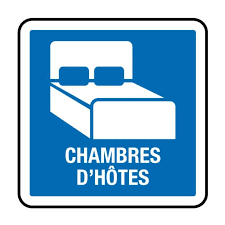 Chambre_dhotes.png
