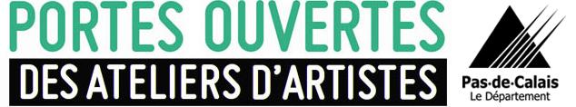 portes_ouvertes_ateliers_artistes_mai2021