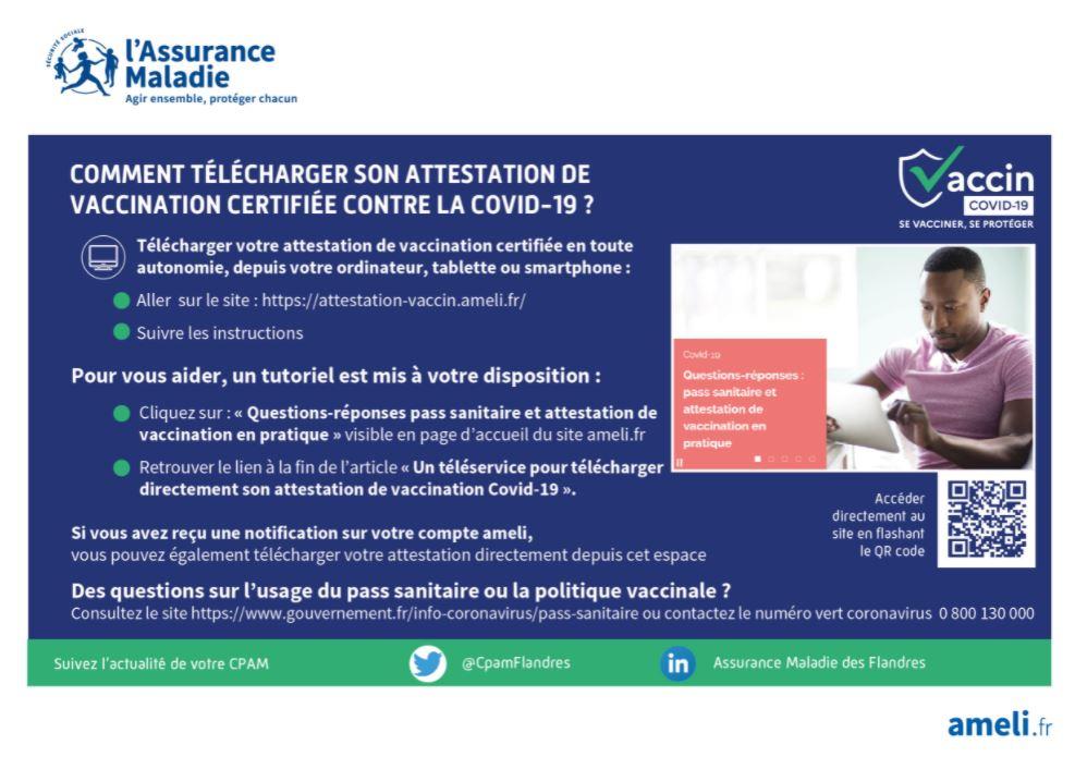 infos telechargement du passe sanitaire.JPG