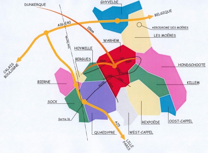 SituationGeographique.jpg
