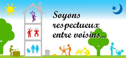 Respectons_voisins.jpg