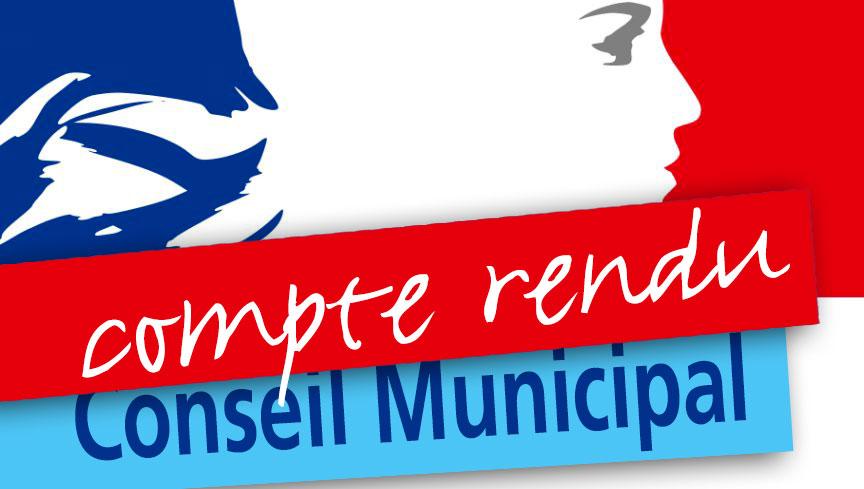 CR_conseil_municipal.jpg