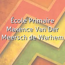 Ecole_MVDM.jpg