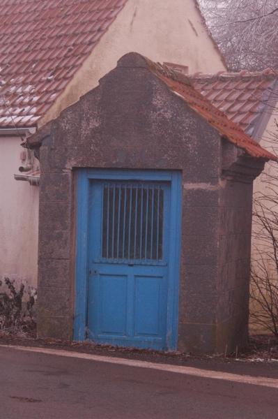 chapelle-de-la-colme.jpg