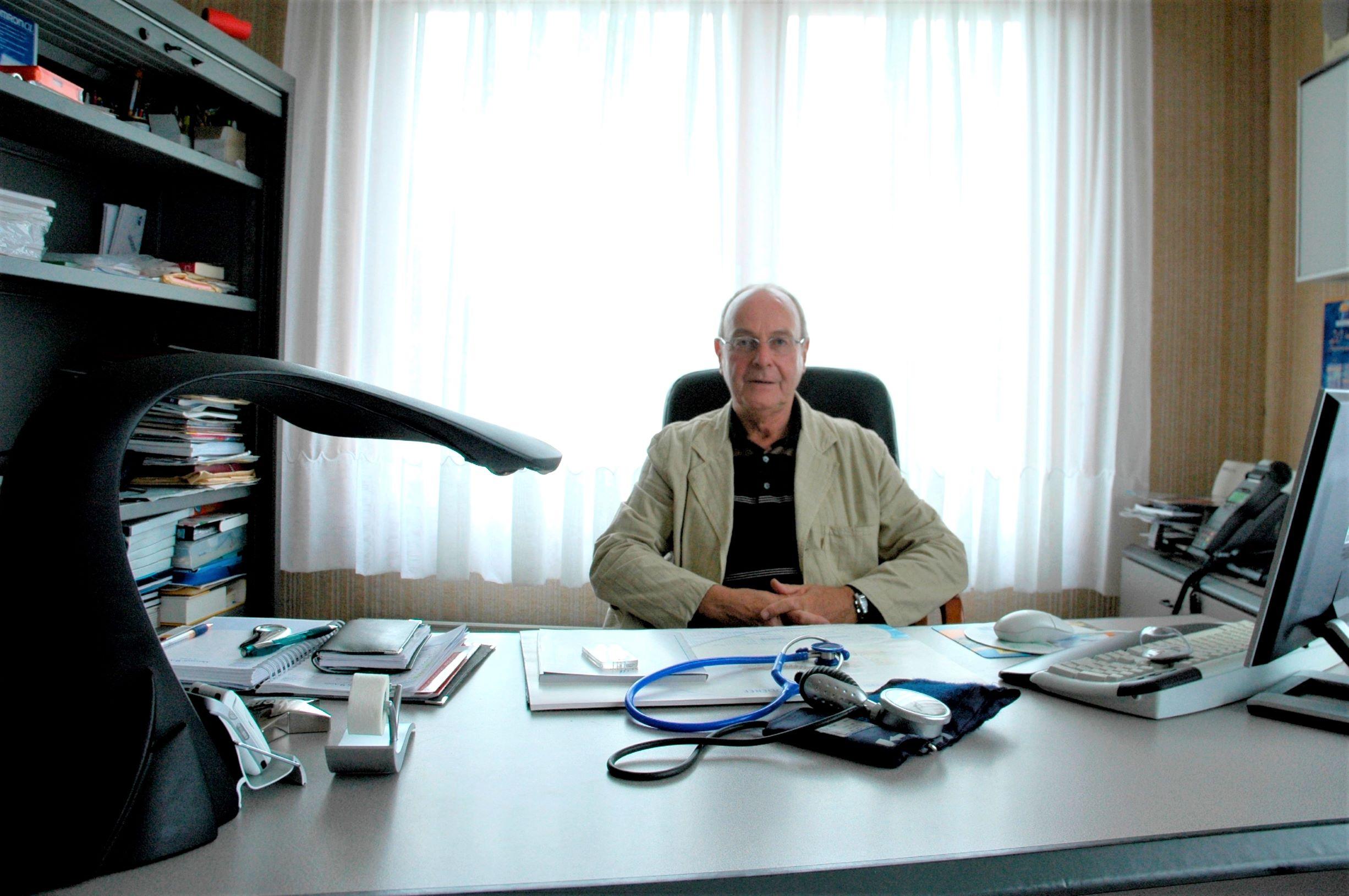 Pierre_Denys_bureau.JPG