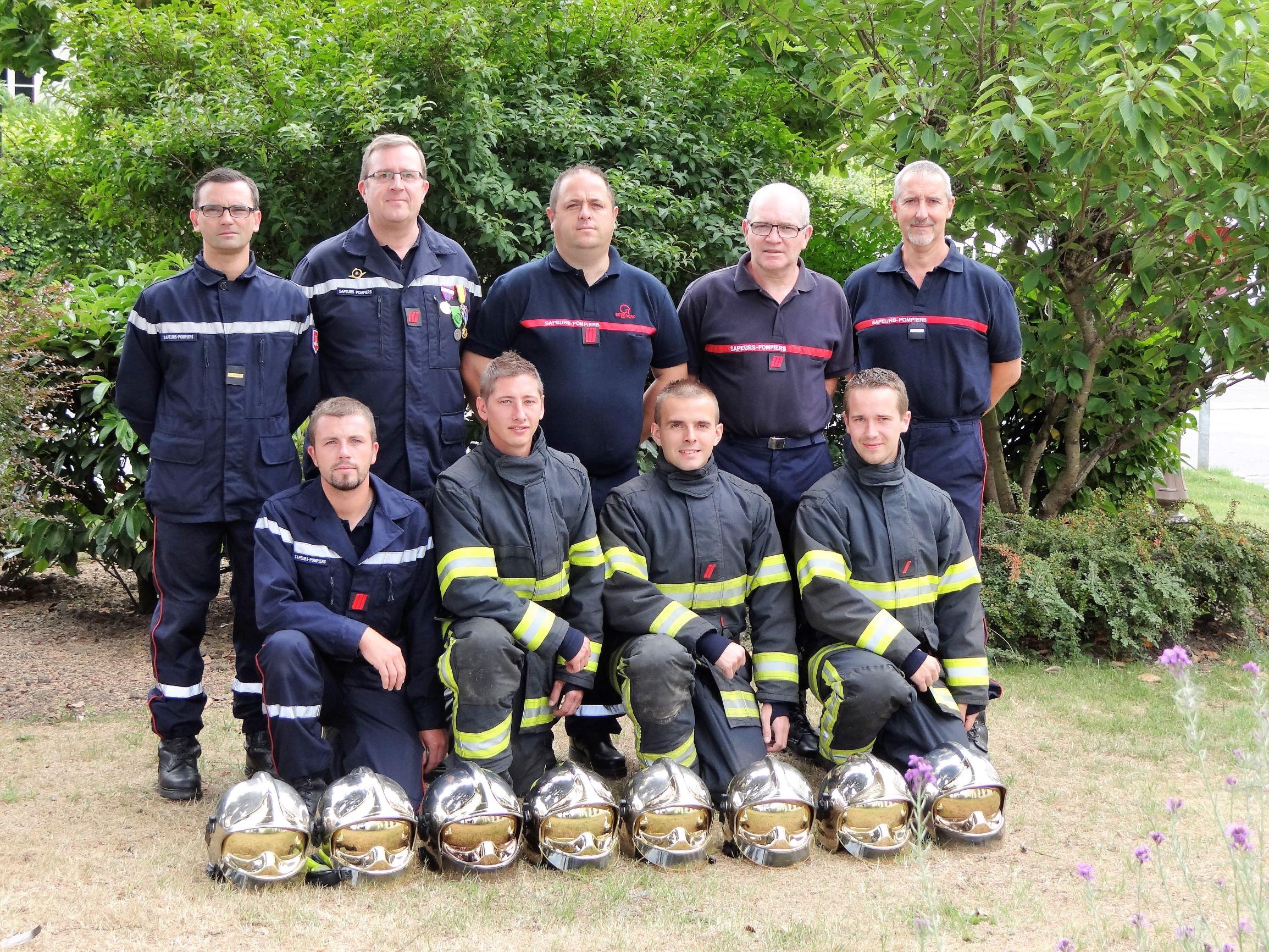 Pompiers_2.JPG