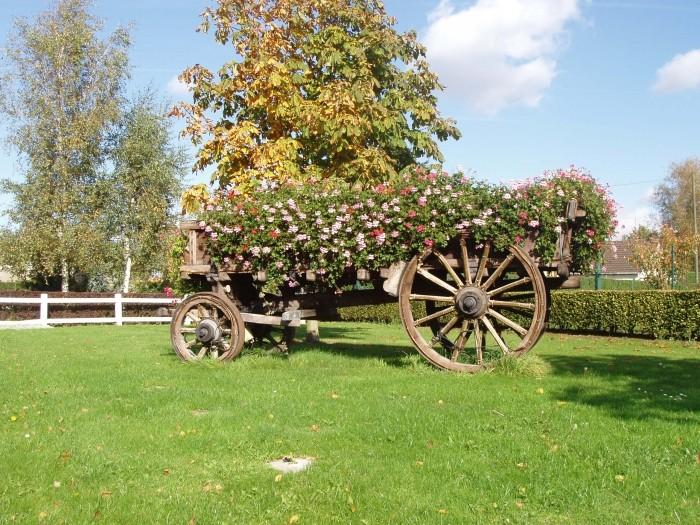 Chariot Fleuri.jpg