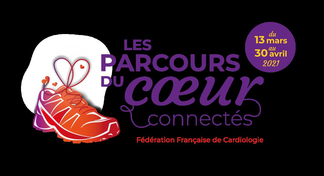 Parcours_coeur_2021.png