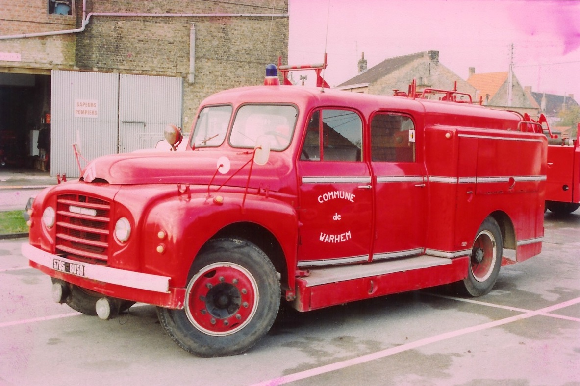 4_Vehicules_5.jpg