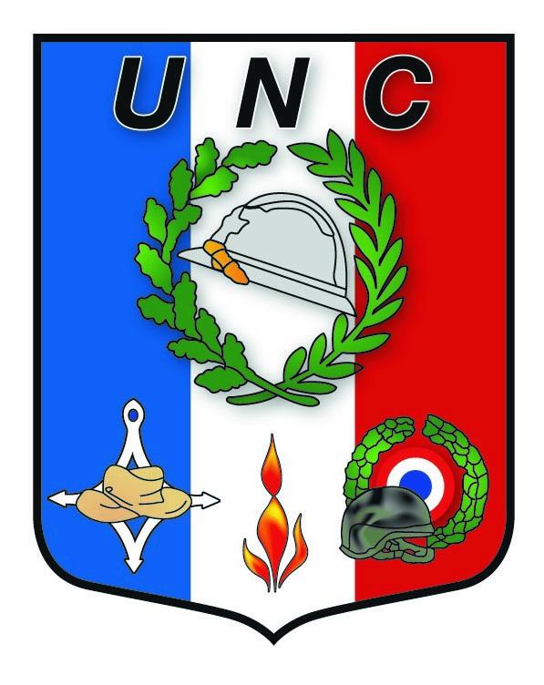 UNC_AFN.jpg