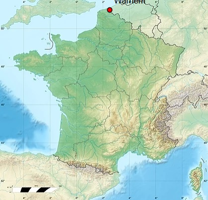 SituationGeographique2.jpg